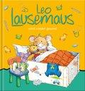 Leo Lausemaus wird wieder gesund