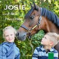 Josie und das Ponyleben