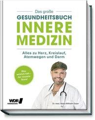 Das große Gesundheitsbuch - Innere Medizin; Band VII