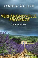 Verhängnisvolle Provence