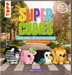 Super Cubies