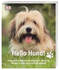 Hallo Hund!