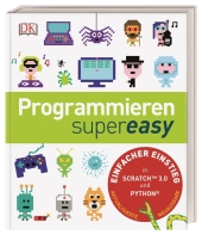 Programmieren supereasy