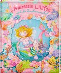 Prinzessin Lillifee und die Zaubermuschel