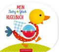 Mein BabyGlück-Kugelbuch