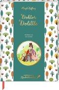 Coppenrath Kinderklassiker: Doktor Dolittle