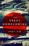 The Great Homecoming