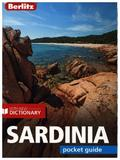 Berlitz Pocket Guide Sardinia