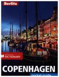 Berlitz Pocket Guide Copenhagen
