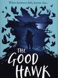 Shadow Skye - The Good Hawk