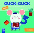 Guck-Guck Zahlen