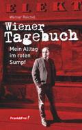 Wiener Tagebuch