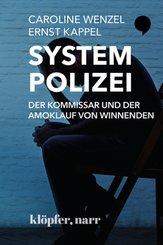 System Polizei Der Kommissar und der Amoklauf von Winnenden; .