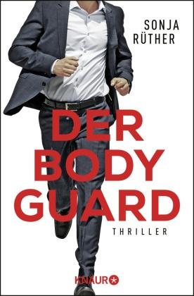 Der Bodyguard