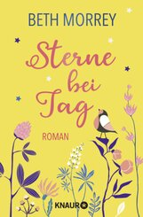 Sterne bei Tag