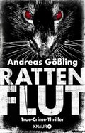 Rattenflut