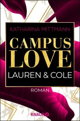 Campus Love; .