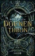 Dornenthron