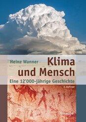 Klima und Mensch