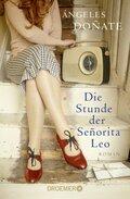 Die Stunde der Señorita Leo