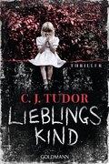 Lieblingskind; Tlbd/Part 113