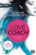 Lovecoach