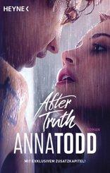 After truth - Mit exklusivem Zusatzkapitel