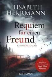 Requiem für einen Freund