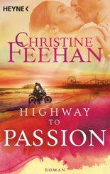 Highway to Passion; Volume 1