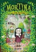 Mortina - Das große Verschwinden