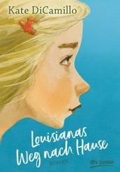 Little Miss Florida - Louisianas Weg nach Hause