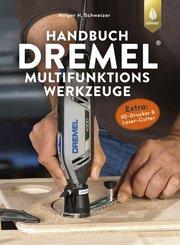 Handbuch Dremel-Multifunktionswerkzeuge