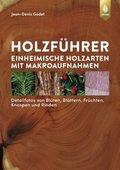 Holzführer