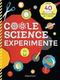 Coole Science-Experimente