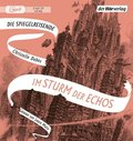 Im Sturm der Echos, 2 Audio, MP3