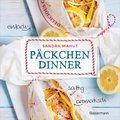 Päckchen-Dinner - einfach, saftig, aromatisch