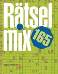 Rätselmix - .165