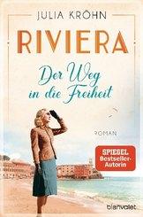 Riviera - Der Weg in die Freiheit