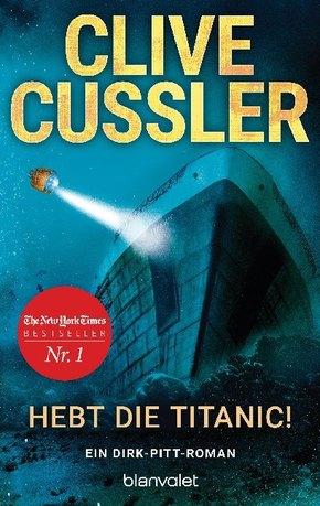 Hebt die Titanic!