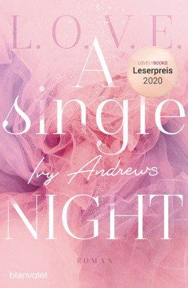 A single night