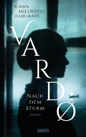 Vardo - Nach dem Sturm