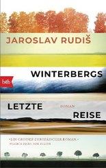 Winterbergs letzte Reise
