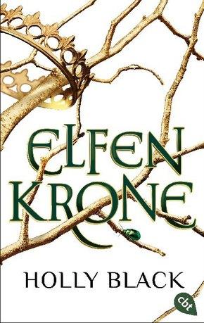 Elfenkrone - Bd.1