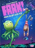 FRRK! - Mein Alien und ich
