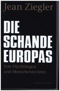 Die Schande Europas