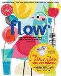 Flow 47/2019