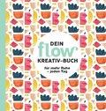 Dein flow Kreativ-Buch
