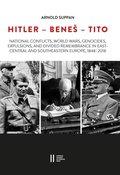 Hitler - Benes - Tito, 3 Teile