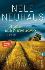 Neuhaus, Nele