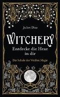 Witchery - Entdecke die Hexe in dir